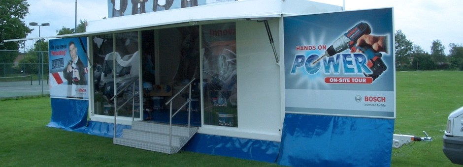 images_eventtrailers2