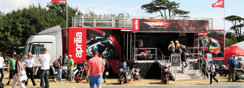 images_eventtrailers4