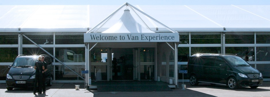 images_van_experience