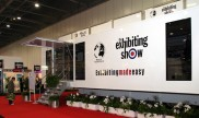 Exhibition Trailers