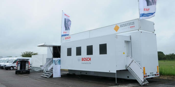 Event Trailers Large