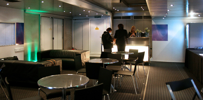 images_content_hospitality1